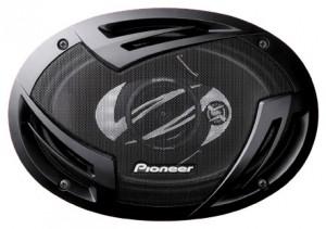 Pioneer-TS-A6903i-2