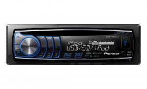 pioneer deh-6350sd