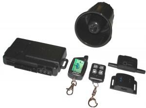 ягуар автосигнализация инструкция фото
