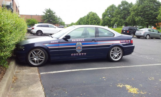 local state federal police Police locator is your extensive law enforcement directory for local, state and federal law enforcement agencies in the united states police departments and sheriff departments in all 50 states in america alabama, alaska, arizona, arkansas, california, colorado, connecticut, delaware, florida.