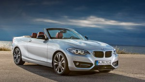Eleven new modifications will appear in the line BMW