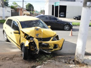 Отправляет do Brasil: Volkswagen s Inferno и Gol s Fall from Grace