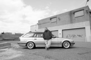QOTD: когда BMW потерять свой край?