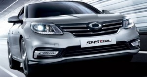 Расходы, Обмен Вопросам Убил Mitsubishi-Renault Сделки