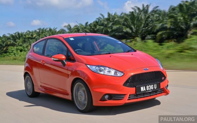 Ford_Fiesta_ST_Malaysia_ 011