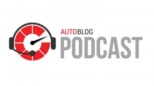 Autoblog Подкаст #419
