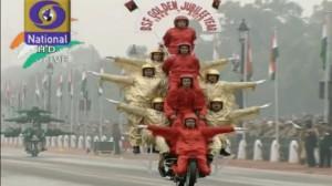 Индийский мотоцикл смельчаков поставить на достаточно показать Обаме вист