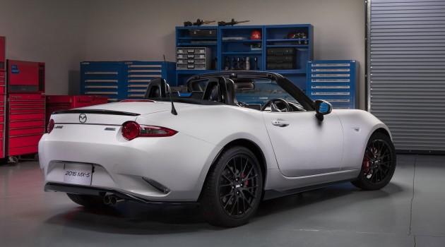 2016 Mazda MX-5 Accessories-02