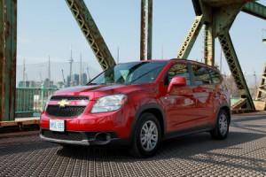 Chevrolet Осей С Медленной Реализацией Орландо В Канаде