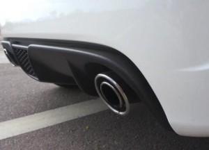 Chrysler отзовет с рынка Великобритании