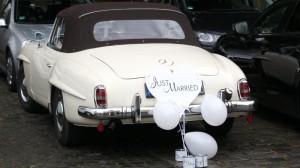 Молодые женатые люди получите дешевые страхование автомобиля