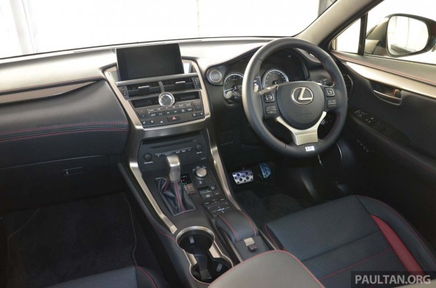lexus-nx-200t-f-sport 44