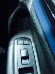 Вопрос Дня: Угадайте Машину С Кнопки Назад