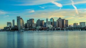 Бостон Пройдет Мероприятие Серии Indycar Начало 2016