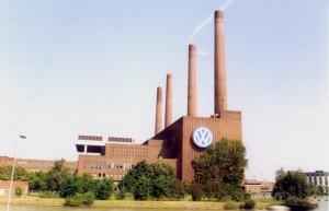 Фердинанд Пих Объектов Назначении Племянницы К Volkswagen Доски