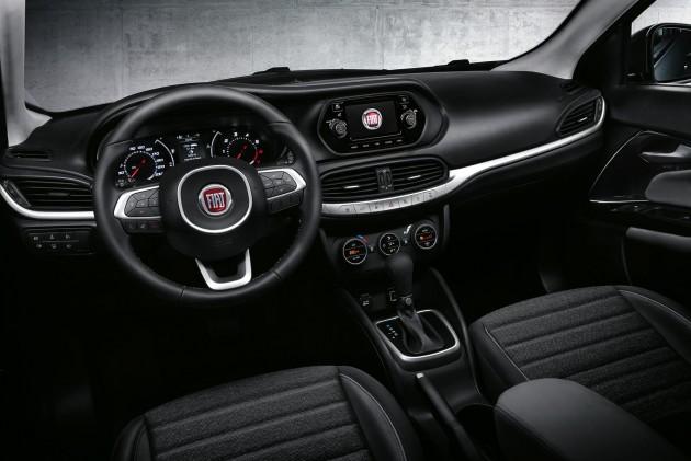 Fiat-Aegea-0003