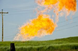 ГАО: тока газ стандартам стоить налогоплательщикам миллионы