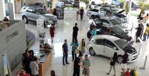 Малайзия продаж автомобилей данные на апрель 2015 года по брендам