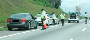 ОПС Варта – 2,012 правонарушителям выданы ордеры на арест