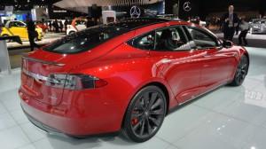 Тесла теперь могут продавать автомобили непосредственно в Мэриленде [обновление]