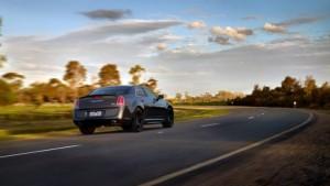 Бывший Босс ФСА Австралии Кэмпбелл однажды участие в автомобильных кражах