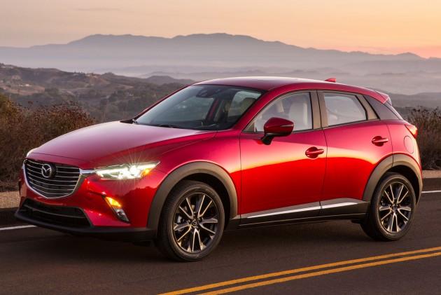 2015-Mazda-CX-3-005