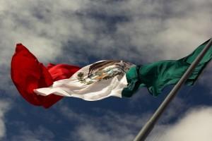 Мексика, Юго-Восточной нам, обойдя Канаду, Детройт в авто производстве