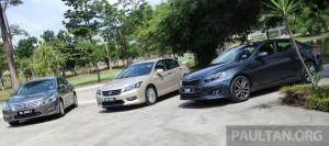 Малайзия транспортного средства данные по продажам за июнь 2015 по брендам