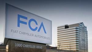 The Fiat Chrysler will impose multimillion-dollar fines