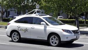 Google показывает алфавит, но BMW уже владеет этой торговой маркой