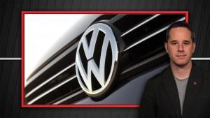 Автоблог минута: Фольксваген выбросов скандал, Новый Форд супер Дьюти
