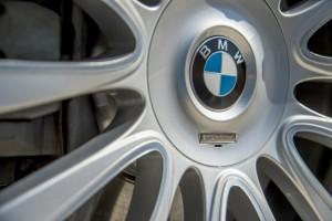 Автопроизводители' опровержения обмана на самом деле быстрее, чем многие из их автомобилей