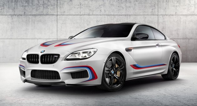 BMW M6 Coupe Competition Edition-01