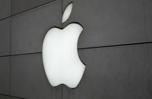 Доклад: Apple планирует 'корабль' какой-то автомобиль к 2019 году