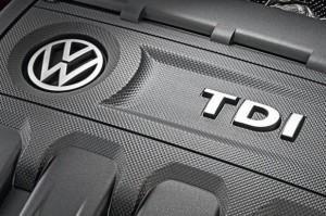 """Потребительские отчеты полоски """"рекомендованные"""" Рейтинг от VW tdis в"""