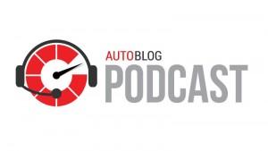 Представьте Ваши вопросы для подкаста Автоблога #445