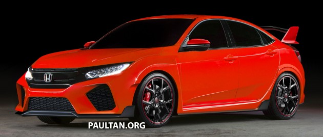 2017_Honda_Civic_Type-R_01