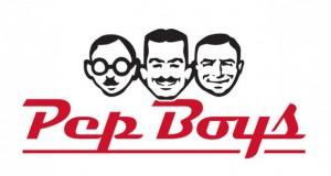 Бриджстоун предлагает $835M купить Оптосоз мальчиков цепь