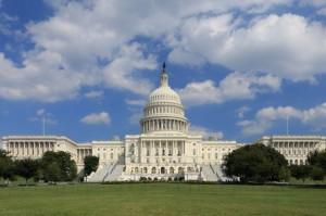 Республиканцы Готовы Торговать Плохо Выбросов Для Лучшей Сохранности
