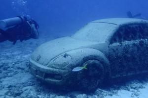 Версии Interbrand: Тойота Самый Ценный Автомобильный Бренд, Фольксваген Раковины
