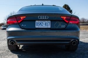 Больше Фольксвагена, Audi транспортных средств, включенных в ЕРА 3-литровый дизельный уведомление о нарушении