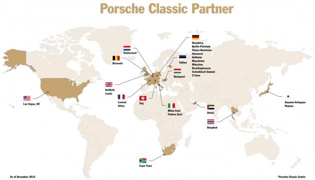 Porsche Classic Partner-02