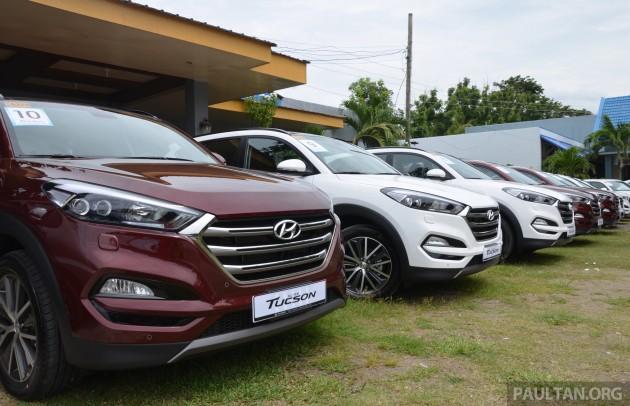 hyundai-tucson-philippines-driven 1