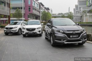 ТЭС Соглашение – это повлияет на Малайзийские цены на автомобили?