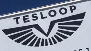 Tesloop ваша собственная Тесла модель s междугородний трансфер