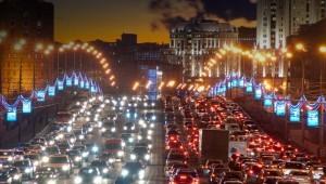 Аналитики назвали города с самым дешевым автомобилем