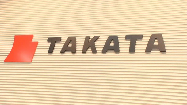 Takata-jpg