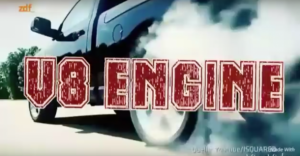 Германия начинает возмущаться, что мы получили Volkswagen в беде (видео)