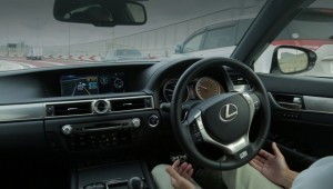 Тойота инвестирует в технологии искусственного интеллекта