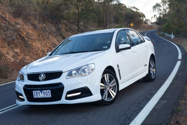 Holden-VF-Commodore-SS-3 (1)